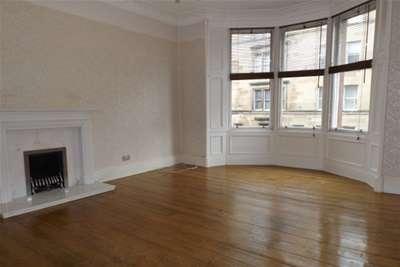 1 Bedroom Flat for rent in West End Park Street, Woodlands