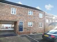 2 Bedrooms Property for sale in Wyedale Way, Walker, Newcastle upon Tyne, Tyne & Wear, NE6 4UA