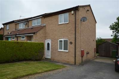 2 Bedrooms House for rent in Somersby Avenue, Walton