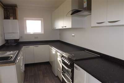 2 Bedrooms House for rent in New Street, Higham, DE55