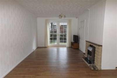 3 Bedrooms House for rent in Walton Way; Denton; M34