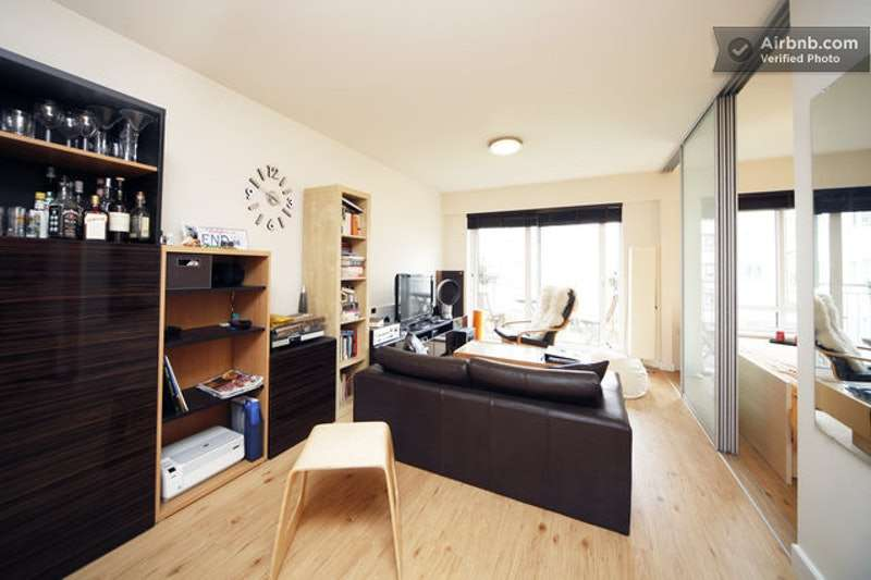 1 Bedroom Flat for sale in Boulevard Drive, London, London, NW9