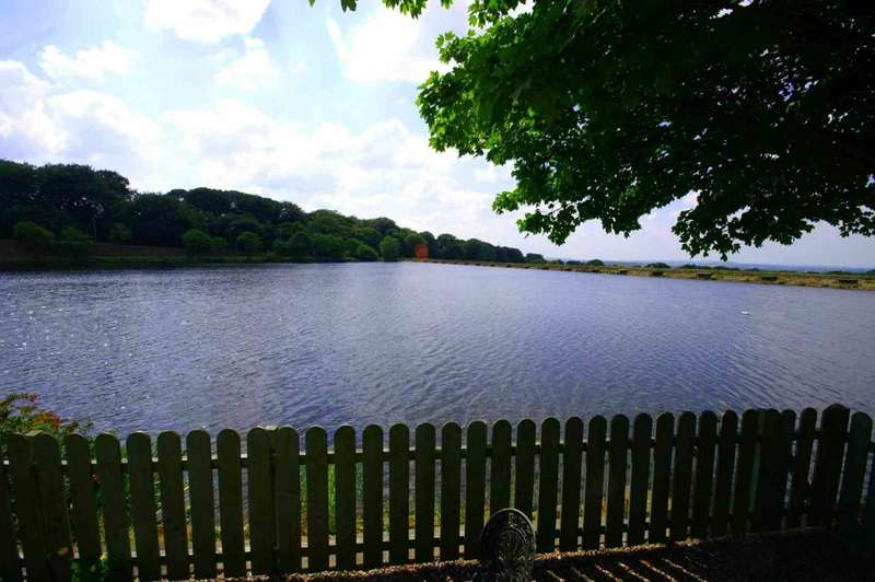 3 Bedrooms Cottage House for rent in Top `oth` Wallsuches, Horwich