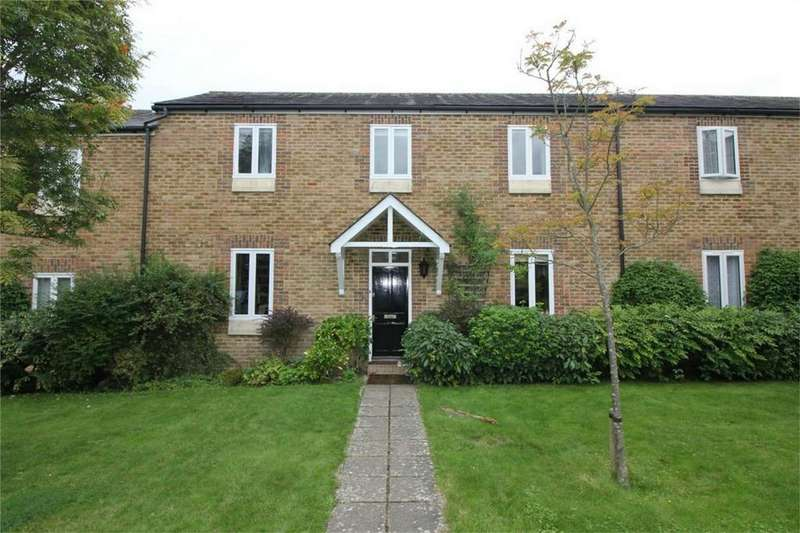 2 Bedrooms Terraced House for sale in North Trade Road, BATTLE, East Sussex