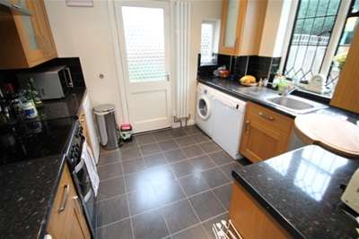 3 Bedrooms House for rent in St. Johns Road, Sidcup DA14