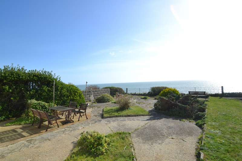 4 Bedrooms Bungalow for rent in Southbourne