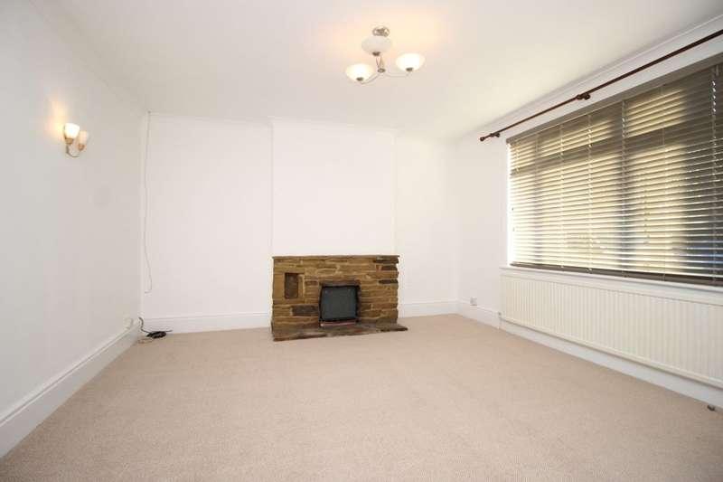 4 Bedrooms Semi Detached House for rent in Ockley Road, Bognor Regis, PO21