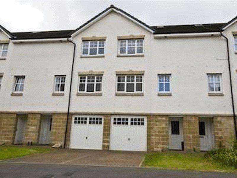 4 Bedrooms Mews House for rent in Sun Gardens, Thornaby