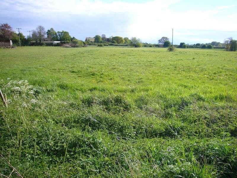 Land Commercial for sale in Prime Development Site at Oakwood Park, Pollington, Nr Goole, DN14 0DB