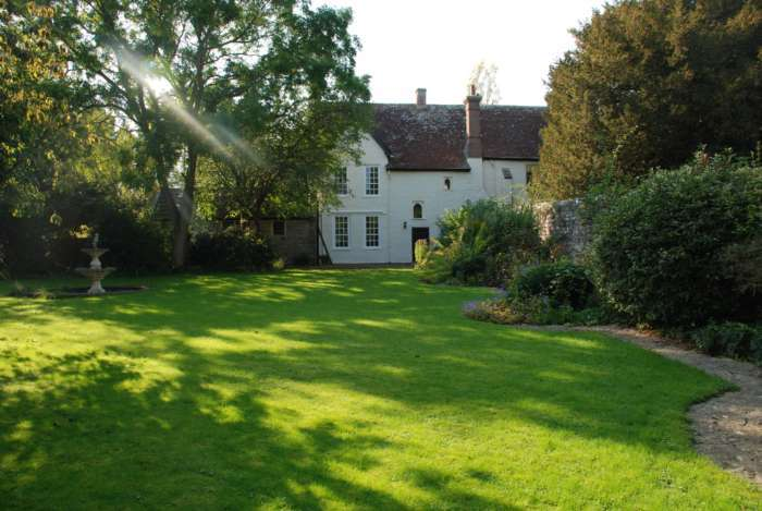 6 Bedrooms Country House Character Property for rent in Walton, Street