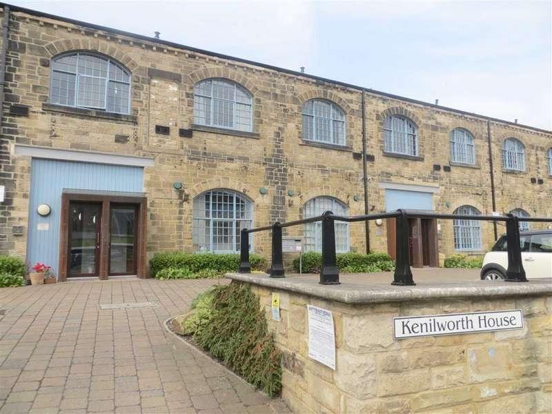2 Bedrooms Duplex Flat for sale in Kenilworth House, Gateshead, Tyne Wear