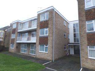 1 Bedroom House for sale in Sherwood Court, 108 Robin Hood Lane, Sutton, Surrey