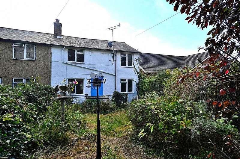 4 Bedrooms Semi Detached House for sale in Wantz Road, Maldon, Essex, CM9