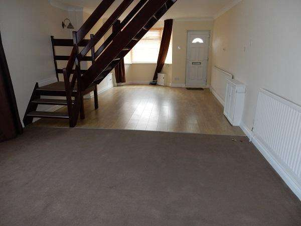 3 Bedrooms House for sale in Benson Street, Norton, Stockton on Tees TS20