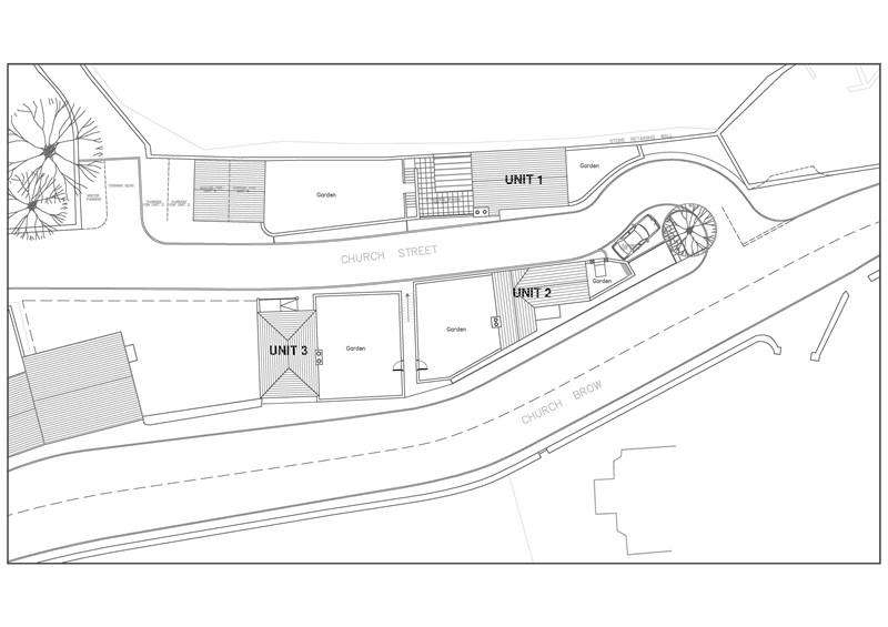 Land Commercial for sale in Church Brow, Halton, Lancaster