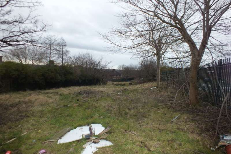 Land Commercial for sale in Plot Of Land Axwell Park View, Newcastle Upon Tyne, NE15