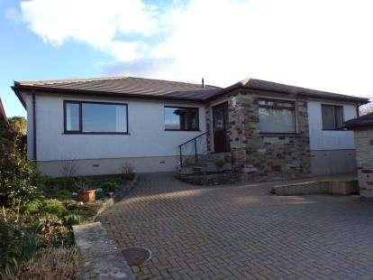 House for sale in Nanstallon, Bodmin, Cornwall