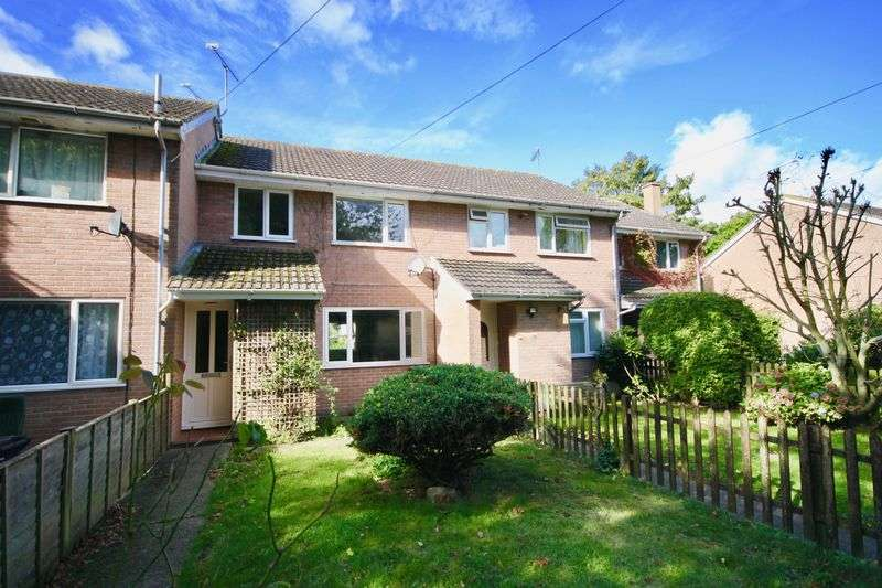 3 Bedrooms Property for sale in Woodsford Lane Moreton, Dorchester