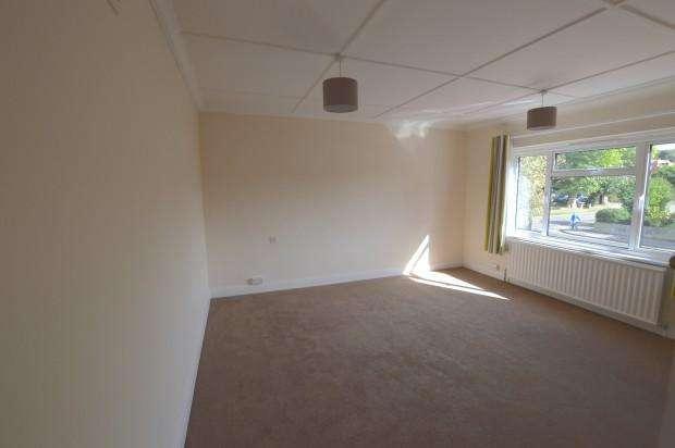 Flat Share for rent in Barnett Wood Lane, Ashtead, KT21