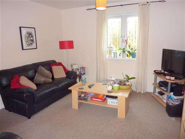 2 Bedrooms Commercial Property for sale in Dickinsons Field, BEDMINSTER, Bristol