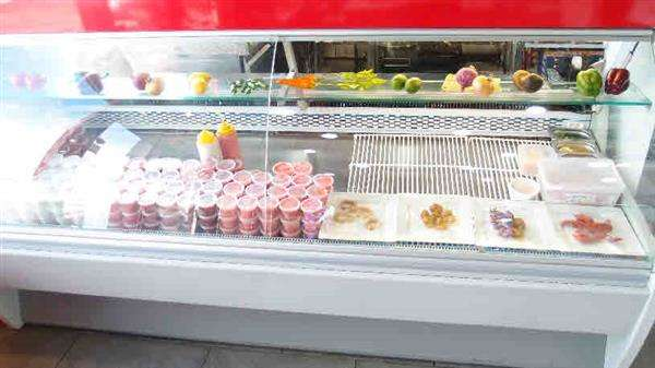 Property for sale in West End Fast Food Takeaway - Low Rent
