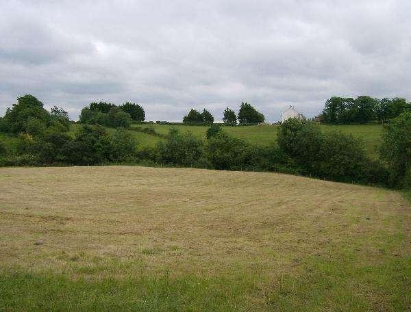 Property for sale in Edenamohill Black