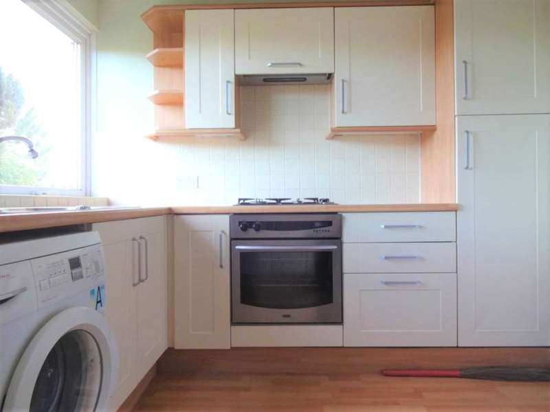 3 Bedrooms Flat for rent in Watford Road, Croxley Green