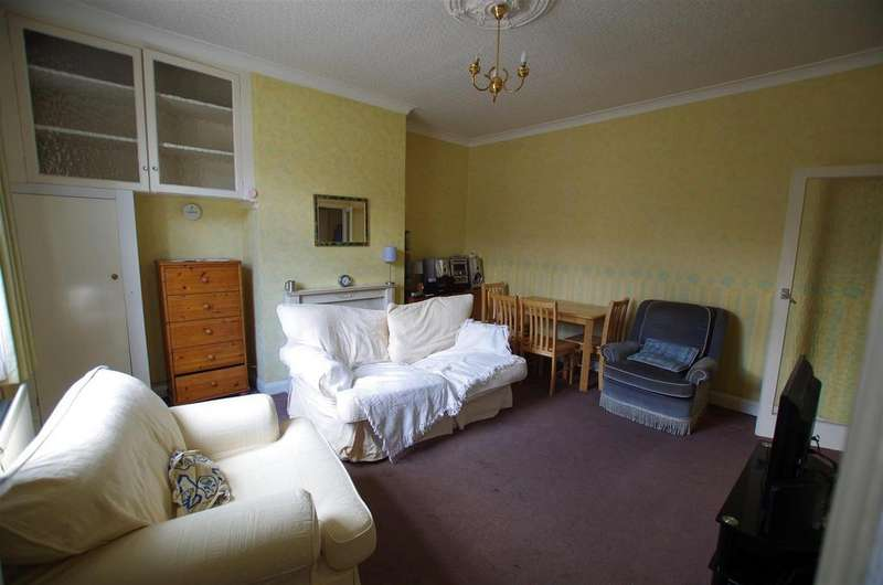 1 Bedroom House for sale in Elizabeth Street, Elland