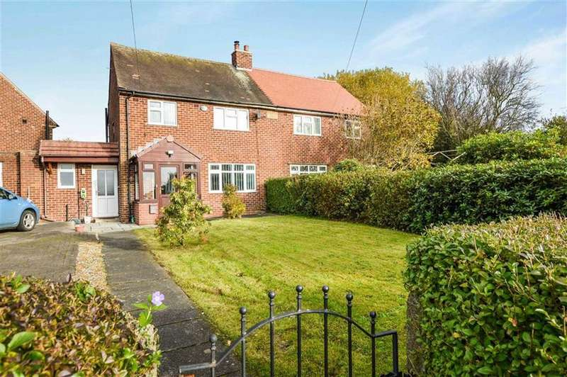 3 Bedrooms Terraced House for sale in Pickmere Lane, Tabley, Cheshire, WA16