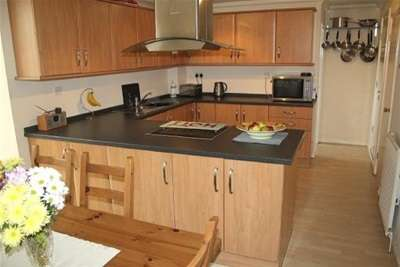 4 Bedrooms House for rent in Martin Close, Aughton, Sheffield, S26