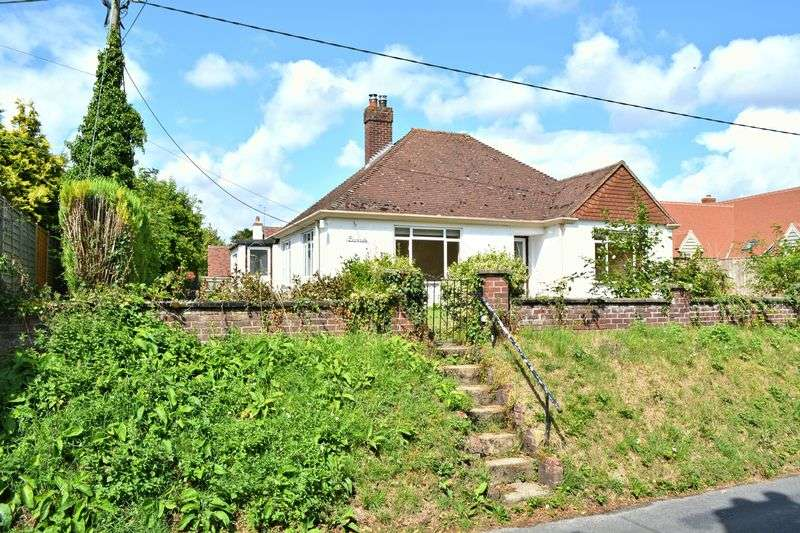 3 Bedrooms Property for sale in South Street, Blewbury, Didcot