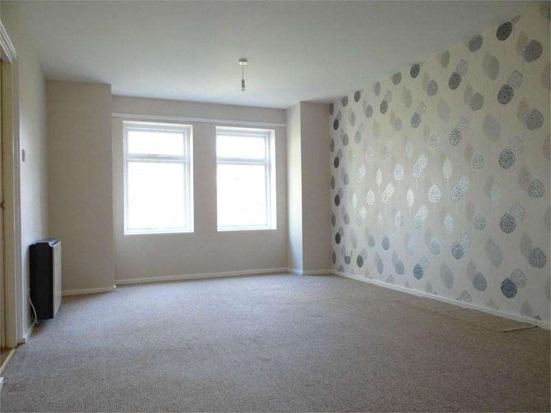 2 Bedrooms Apartment Flat for rent in 63 Bidston Road, Oxton