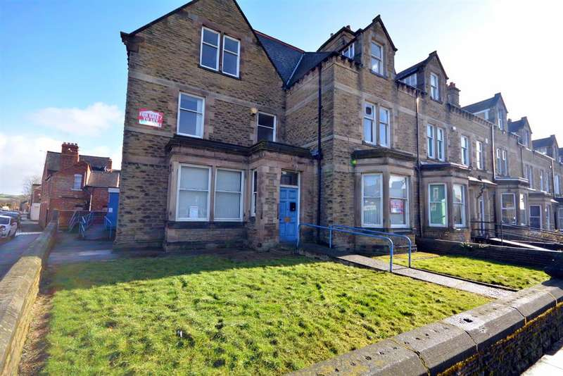 1 Bedroom Property for sale in Kensington, Bishop Auckland, DL14 6HX