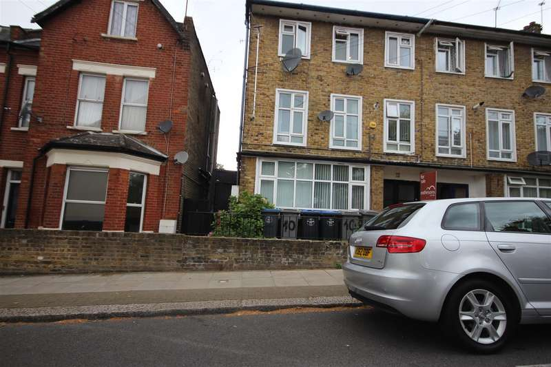 6 Bedrooms House for sale in Cecil Road, London