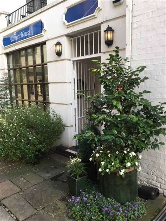 Commercial Property for sale in Borough High Street, London Bridge, SE1