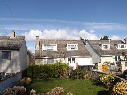 3 Bedrooms Bungalow for sale in Southbourne, Bournemouth, Dorset