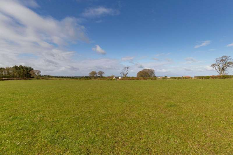 Farm Commercial for sale in Bogend Farm - Lot 2, By Galston, East Ayrshire, KA4