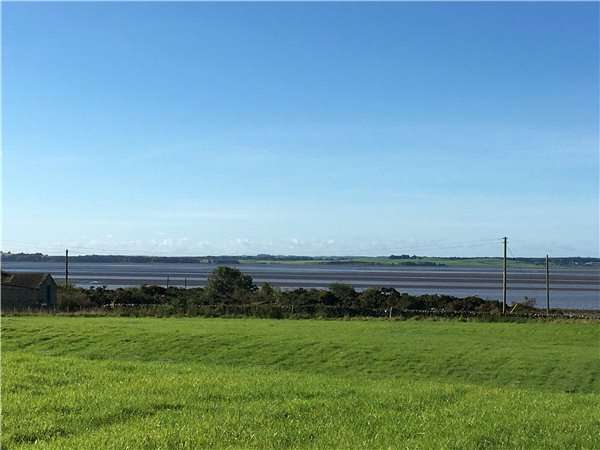 Land Commercial for sale in Plot B at Burnfoot, Carsluith, Newton Stewart, Dumfries and Galloway, DG8