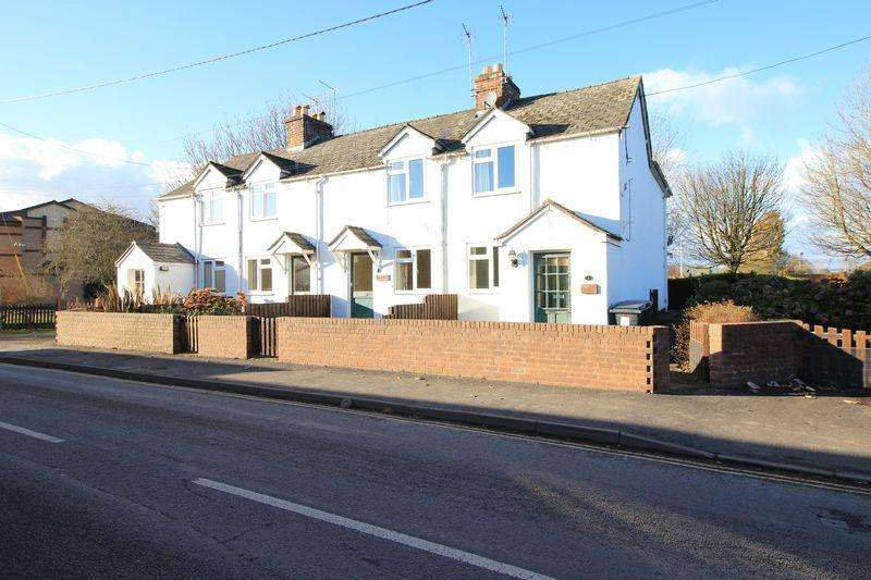 8 Bedrooms Detached House for sale in Twmpath Lane, Gobowen