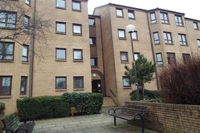 2 Bedrooms Flat for rent in Cleveland Street, Charing Cross, G3