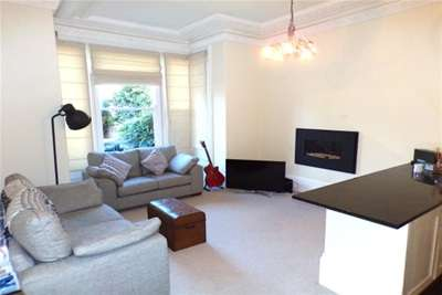 2 Bedrooms Flat for rent in Ashgrove House, Trinity Road - Darlington