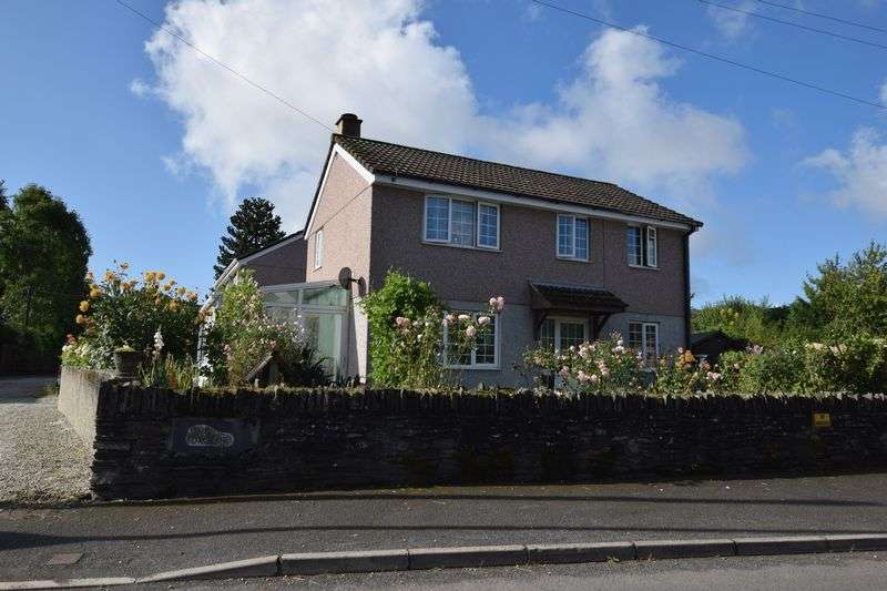 3 Bedrooms Property for sale in Tinhay, Lifton
