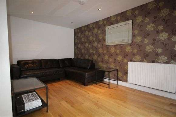 3 Bedrooms Town House for rent in Markden Mews, Liverpool