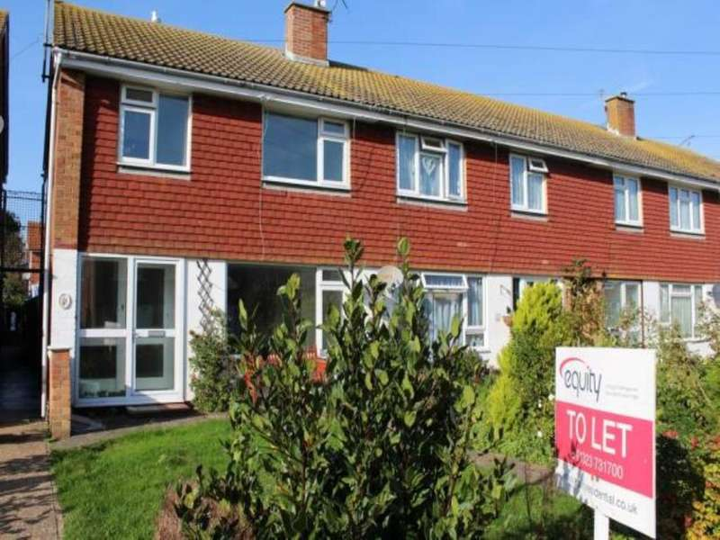 3 Bedrooms House for rent in Roselands Close, ,