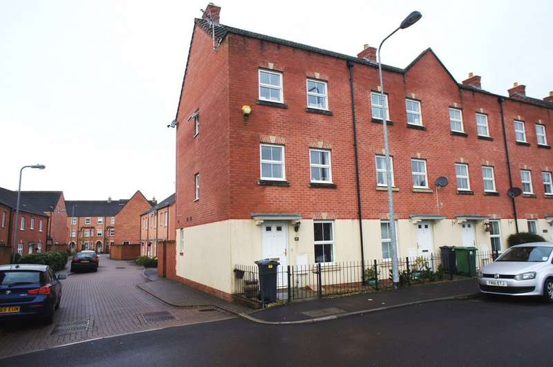 3 Bedrooms Property for rent in Arudur Hen, Radyr