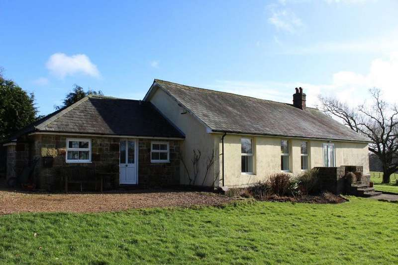 4 Bedrooms Bungalow for rent in COMPARE OUR FEES