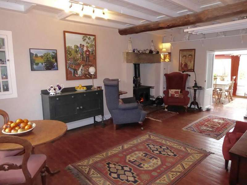 4 Bedrooms Cottage House for sale in Sellars Huse, Appleton le Moors YO62 6TF