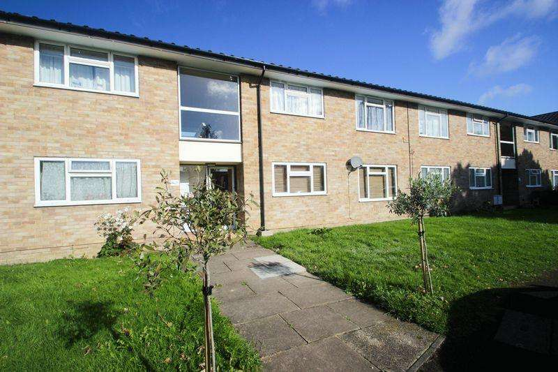 1 Bedroom Apartment Flat for sale in Ashtead