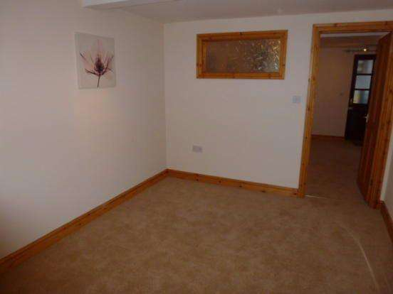 1 Bedroom Flat for rent in Market Place, Cockermouth