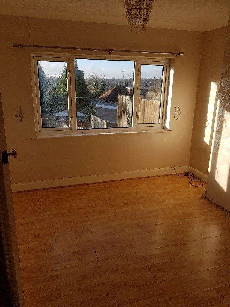 2 Bedrooms House for rent in Carmodale Avenue , Great Barr B42